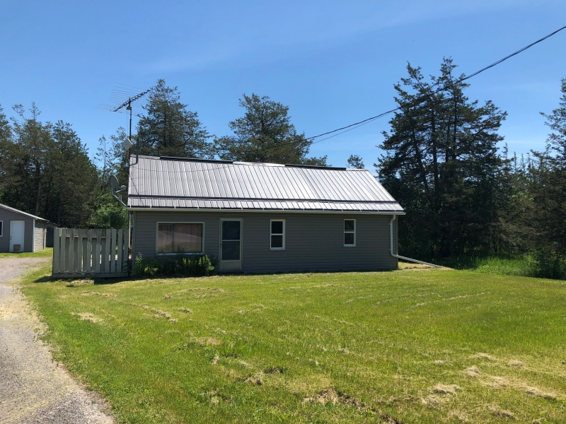 651 County Road 38