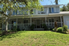 Welcome to 39 Fitzgerald Road Quinte West!