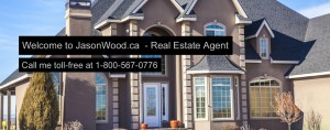 Moving to the Quinte Region? I was born here and know the Quinte area very well. Get me on YOUR team today!