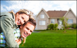 Moving to the Quinte Region? I was born here and know the Quinte area very well. I have seen many neighborhoods develop and flourish. I am familiar with the good and bad areas of town and will provide the information needed to make a safe, smart purchase.